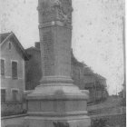 Beynost-monument-aux-morts0001