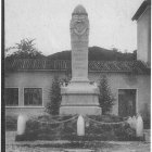 Beynost-monument-aux-morts0003