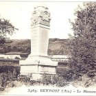 Beynost-monument-aux-morts0004