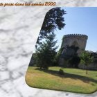 chateausoleil11