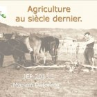 evolutionagriulture0001